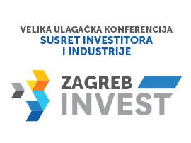 Zagreb Invest